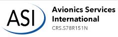 Avionics Services International